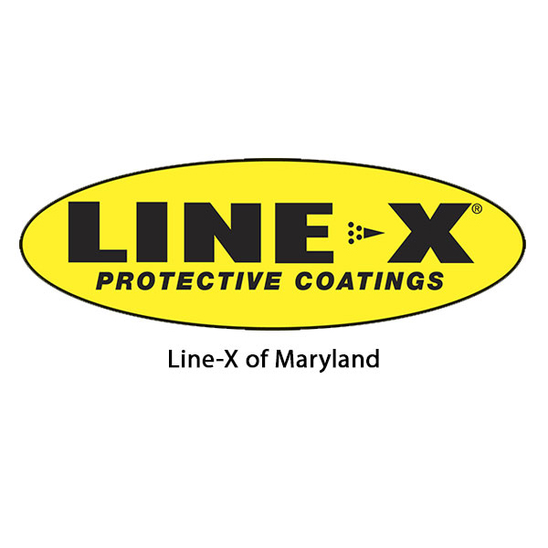 Line-X of Maryland