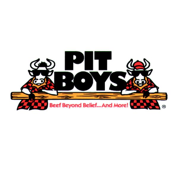 Pit Boys