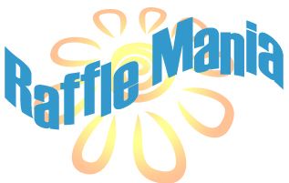 Image result for raffle mania tickets