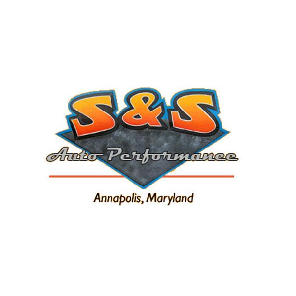 S & S Auto Performance