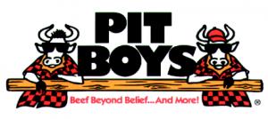 Pit Boys BBQ