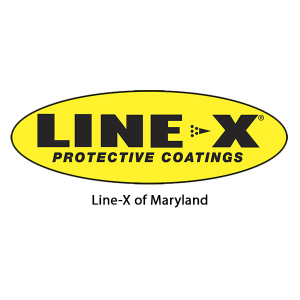 Line-X-of-Annapolis