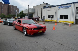 The-Annapolis-Car-Show-2014-Koons-Ford-043