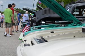 The-Annapolis-Car-Show-2014-Koons-Ford-102