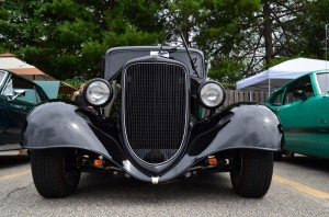 The-Annapolis-Car-Show-2014-Koons-Ford-103