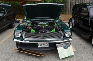 The-Annapolis-Car-Show-2014-Koons-Ford-112