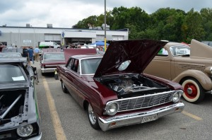 The-Annapolis-Car-Show-2014-Koons-Ford-113