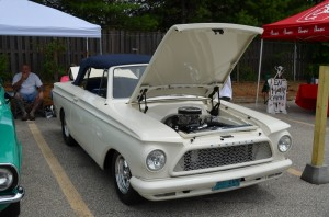 The-Annapolis-Car-Show-2014-Koons-Ford-122