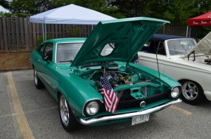 The-Annapolis-Car-Show-2014-Koons-Ford-123
