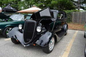The-Annapolis-Car-Show-2014-Koons-Ford-124