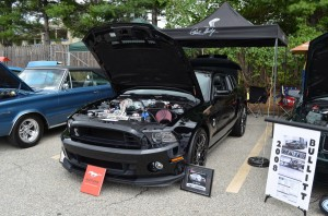 The-Annapolis-Car-Show-2014-Koons-Ford-128