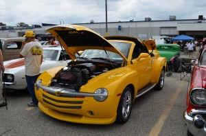 The-Annapolis-Car-Show-2014-Koons-Ford-129