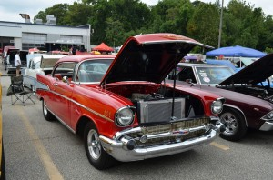 The-Annapolis-Car-Show-2014-Koons-Ford-130