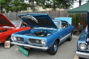 The-Annapolis-Car-Show-2014-Koons-Ford-134