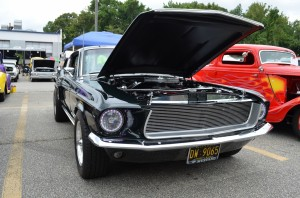 The-Annapolis-Car-Show-2014-Koons-Ford-152