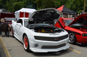 The-Annapolis-Car-Show-2014-Koons-Ford-175