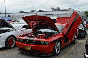 The-Annapolis-Car-Show-2014-Koons-Ford-181