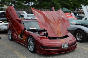 The-Annapolis-Car-Show-2014-Koons-Ford-196