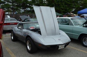 The-Annapolis-Car-Show-2014-Koons-Ford-198