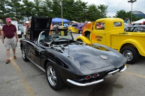 The-Annapolis-Car-Show-2014-Koons-Ford-209