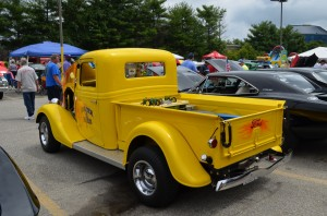 The-Annapolis-Car-Show-2014-Koons-Ford-212