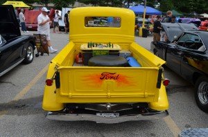 The-Annapolis-Car-Show-2014-Koons-Ford-215