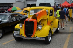 The-Annapolis-Car-Show-2014-Koons-Ford-220