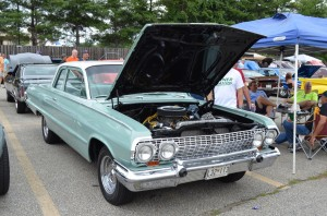 The-Annapolis-Car-Show-2014-Koons-Ford-222