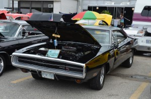 The-Annapolis-Car-Show-2014-Koons-Ford-224