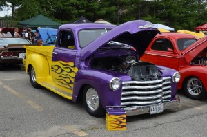 The-Annapolis-Car-Show-2014-Koons-Ford-226