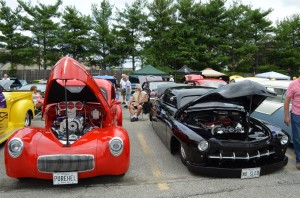 The-Annapolis-Car-Show-2014-Koons-Ford-240