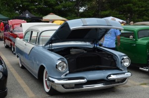 The-Annapolis-Car-Show-2014-Koons-Ford-245