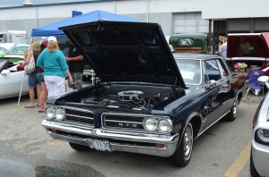 The-Annapolis-Car-Show-2014-Koons-Ford-247