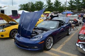 The-Annapolis-Car-Show-2014-Koons-Ford-296
