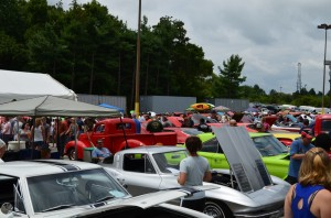 The-Annapolis-Car-Show-2014-Koons-Ford-324