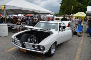 The-Annapolis-Car-Show-2014-Koons-Ford-327