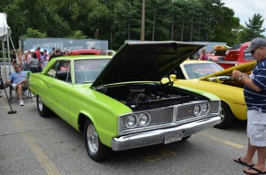 The-Annapolis-Car-Show-2014-Koons-Ford-331