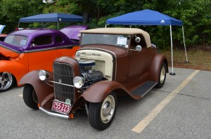 The-Annapolis-Car-Show-2014-Koons-Ford-332