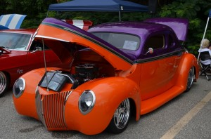 The-Annapolis-Car-Show-2014-Koons-Ford-333