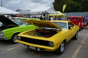 The-Annapolis-Car-Show-2014-Koons-Ford-336