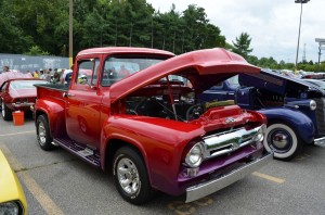 The-Annapolis-Car-Show-2014-Koons-Ford-337