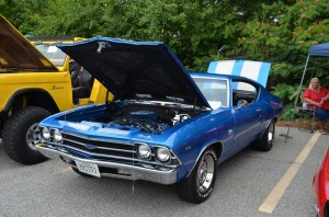 The-Annapolis-Car-Show-2014-Koons-Ford-347