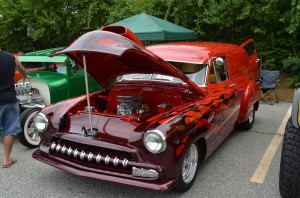 The-Annapolis-Car-Show-2014-Koons-Ford-358