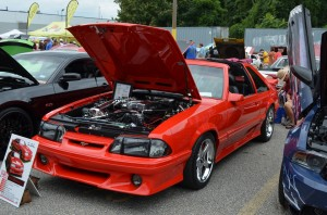 The-Annapolis-Car-Show-2014-Koons-Ford-365