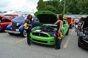 The-Annapolis-Car-Show-2014-Koons-Ford-369