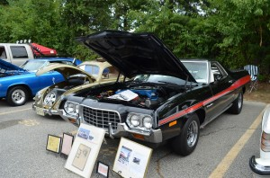 The-Annapolis-Car-Show-2014-Koons-Ford-371