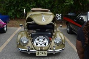 The-Annapolis-Car-Show-2014-Koons-Ford-373