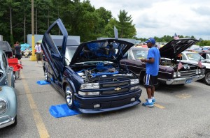 The-Annapolis-Car-Show-2014-Koons-Ford-382