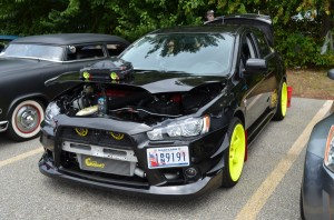 The-Annapolis-Car-Show-2014-Koons-Ford-393