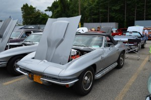 The-Annapolis-Car-Show-2014-Koons-Ford-397